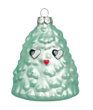 Xmas Tree Ornament