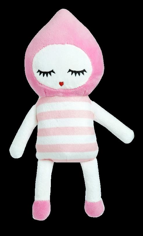 f3cda94f1ebd Baby Bonbon | LUCKYBOYSUNDAY